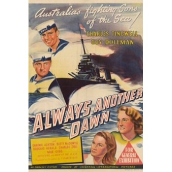 Always Another Dawn (1948)