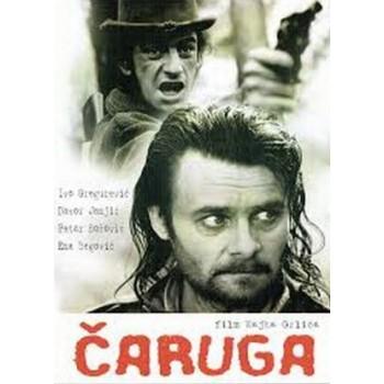 Caruga (1991)  WWI