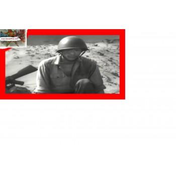 Comrades  Vietnam War