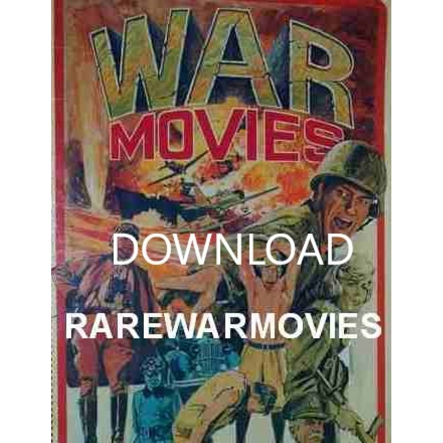 DVD DOWNLOAD, 5 self-selected movie