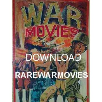 DVD DOWNLOAD, 10 self-selected movie