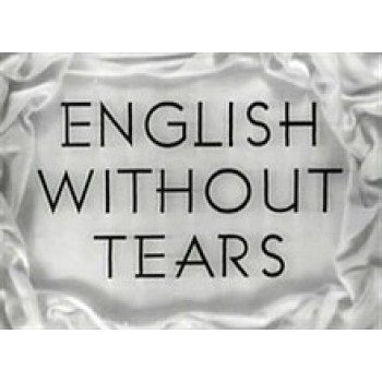 English Without Tears 1944 – WWII
