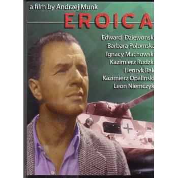 Eroica   1958