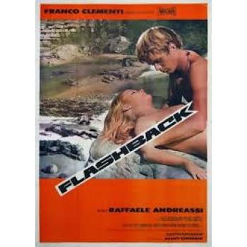 Flashback  1969