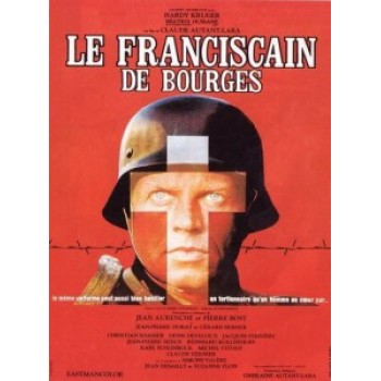 Franciscan of Bourges  1968