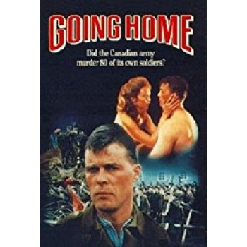 Going Home  1987  WWI