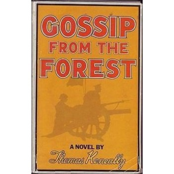 Gossip from the Forest  1979