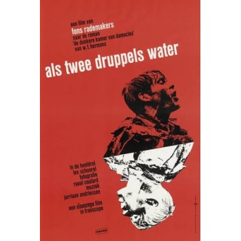 Like Two Drops of Water (1963)