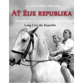 Long live the Republic   aka At' zije Republika 1965