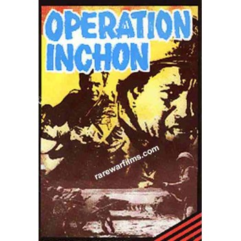 Operation Inchon   1981