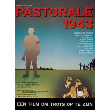 Pastorale 1943 – WWII
