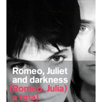 Romeo, Juliet and Darkness  1960