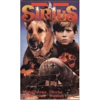 Sirius (1975) WWII