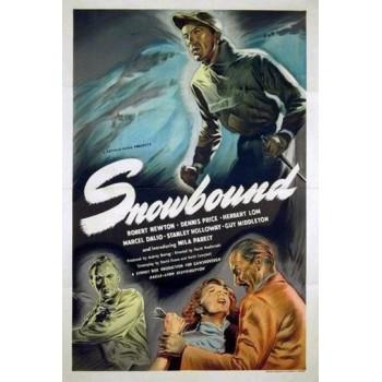 Snowbound (1948)