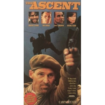 The Ascent – 1994 WWII