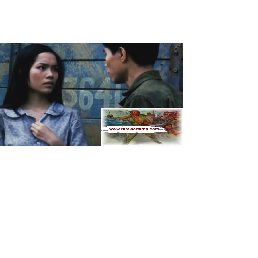 Voluntary   Vietnam War Movies  English subtitles