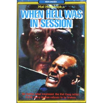 When Hell Was in Session  1972